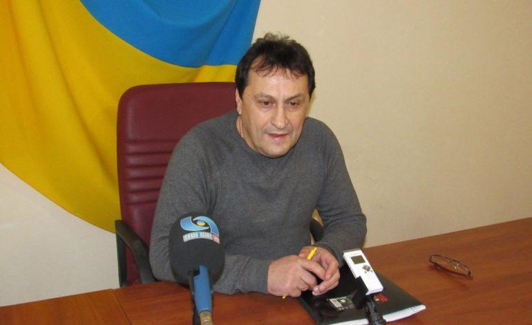 В Белгороде-Днестровском решили отапливать детские сады и школы с 1 ноября