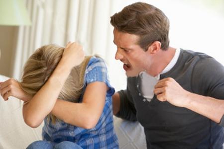 Домашних насильников Белгорода-Днестровского поставили на учёт