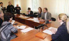 В проекте «Малі міста — великі враження» примет участие Белгород-Днестровский