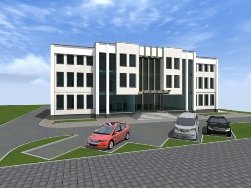 Гагаузы по соседству: в 2018 году Азербайджан построит в Гагаузии Школу искусств