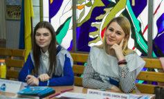 В Одессе презентовали университет для детей