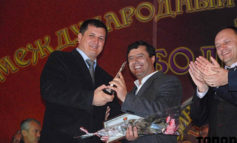 В Болградском районе сельголова избил охранника детского сада