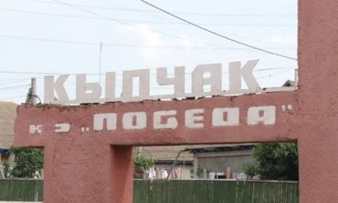 В Гагаузии ограбили колхоз: преступники унесли более четверть миллиона лей