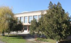 В Главанах Арцизского района ремонтируют дом культуры