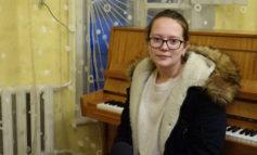 Юная ренийская вокалистка Валерия Мерикова стала лауреатом «Славянского базара»