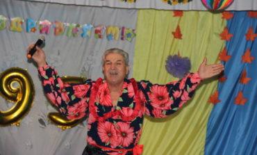 Селу Васильевка Арцизского района исполнилось 95 лет