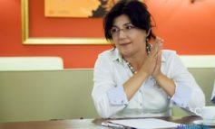 И.о. мэра Кишинева назначил двух заместителей и ушел в отставку