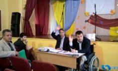 В Рени появится бюджет гражданских инициатив