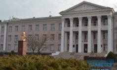 Обратной дороги нет? Таировский и Сухолиманский районные советы пытаются остановить объединение громад