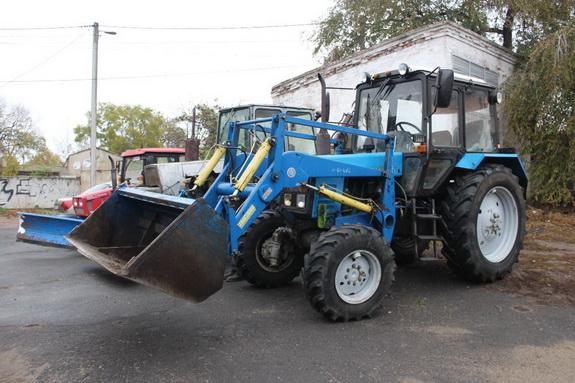 Обида депутата и желание захватить предприятие стали причиной проблем у агрофирмы в Арцизском районе