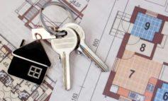 Саратский поселковый совет приобретет жилье для студентки-сироты