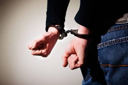 Неравнодушный одессит помог задержать жестокого грабителя