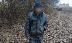 Уголовное дело грозит гражданину Украины, который спьяну перепутал дорогу и оказался в Молдове
