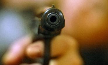 Страшное убийство в Белгороде-Днестровском