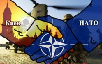 Украина: в точке пересечения исторических параллелей