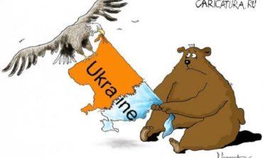 Украина: в точке пересечения исторических параллелей (часть 2)