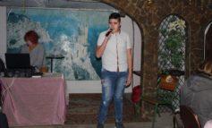 День студента отметили в Белгороде-Днестровском