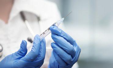 В Украине введут наказание за фальшивые справки о вакцинации