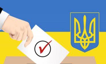 Одесские социологи усомнились в корректности результатов опроса по партийным предпочтениям
