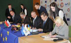 В Киеве дан старт реализации белорусско-украинских трансграничных проектов