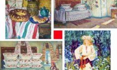 В одесском музее открыли этнографическую выставку, которая продлиться до весны
