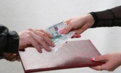 В Одессе мошенник предлагал работу за границей за 80 тысяч
