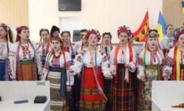 В Белгороде-Днестровском чествовали многодетных матерей