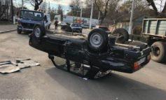 8 лет тюрьмы из-за оплошности на дороге: в Одессе вынесли приговор виновнику ДТП