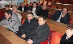 В Болграде сельские головы узнали об учете школьников