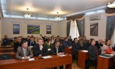 В Госводагентстве обсудили варианты обеспечения питьевой водой жителей Болградского района