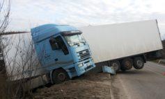 Жители Одесской области рискуют остаться без еды