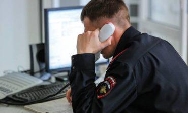 В Одессе анонимное сообщение поставило на уши полицию