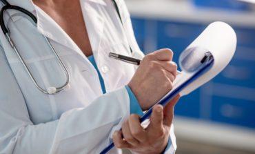 Сёла Ренийского района нуждаются в компьютерах для осуществления медицинской реформы