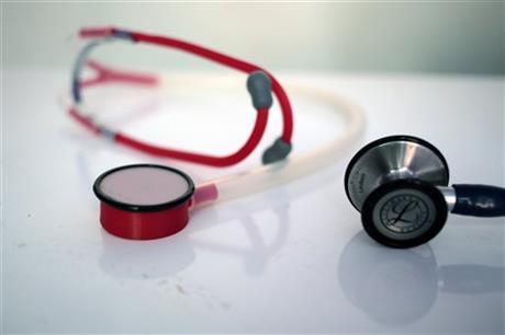 В правительстве «нарезали» первые задачи для учреждений первичной медицинской помощи