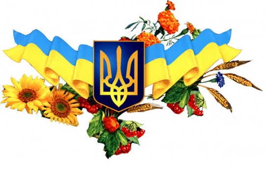 Поздравление народного депутата Украины Антона Киссе по случаю Дня местного самоуправления