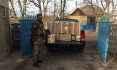 Сигарет и спирта на миллион - так развлекаются в Одесской области