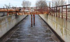 Водоканал Белгорода-Днестровского повышает качество очистки сточных вод