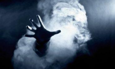 В Килийском районе пожилая супружеская пара отравилась угарным газом