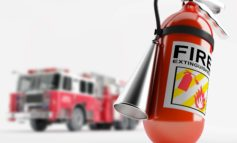 100 миллионов гривен на противопожарную безопасность и дело «Виктории»