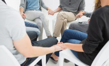 Кабинет терапии для наркозависимых открыт в Белгороде-Днестровском