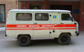 Загадка «скорой помощи»: если всё так хорошо, то почему люди жалуются?