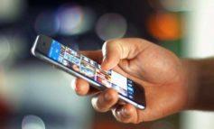 У одесского турагента украли телефон за 10 тысяч гривен