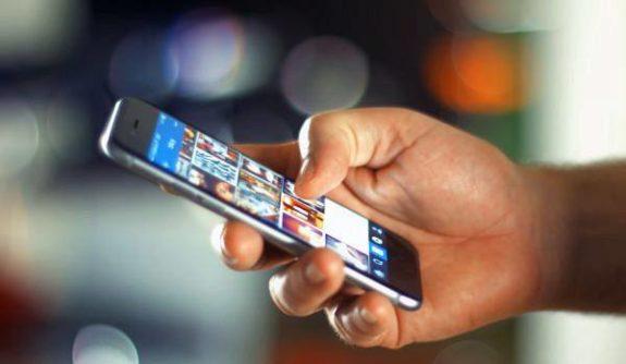 В Измаильском районе участились случаи краж телефонов