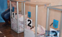 Полиция открыла уже 43 дела из-за нарушения избирательного законодательства