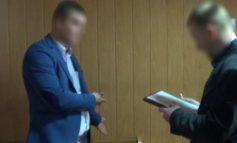 Квартирные махинации в Одессе: нельзя доверять даже полиции