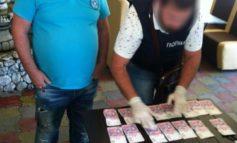 Одесский чиновник пошел под суд за 3 тысячи гривен
