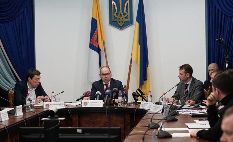 Опасная болезнь продлила каникулы в районах Одесской области