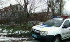 В Арцизском районе мужчина обстрелял аварийную бригаду облэнерго