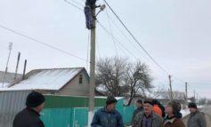 В Килии восстанавливают энергоснабжение: послезавтра обещают завершить