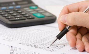 В Гагаузии примут новый «налоговый» закон взамен отмененного судом